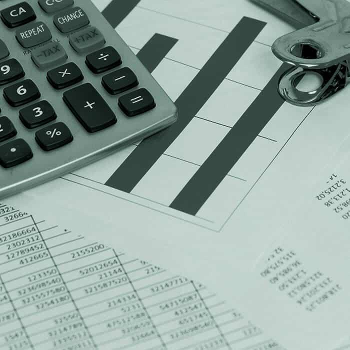 Solicitar préstamo rápido sin nómina