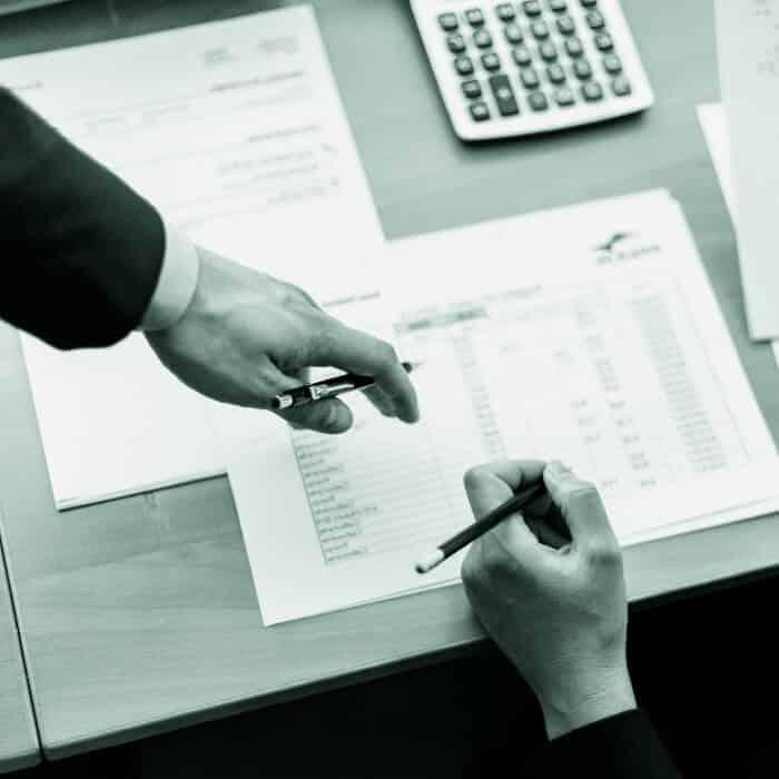 Solicitar préstamo hipotecario con asnef