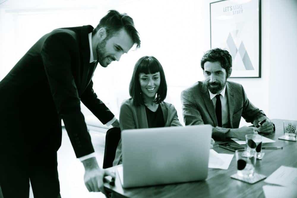 ¿Para qué son útiles los préstamos privados en Lugo?