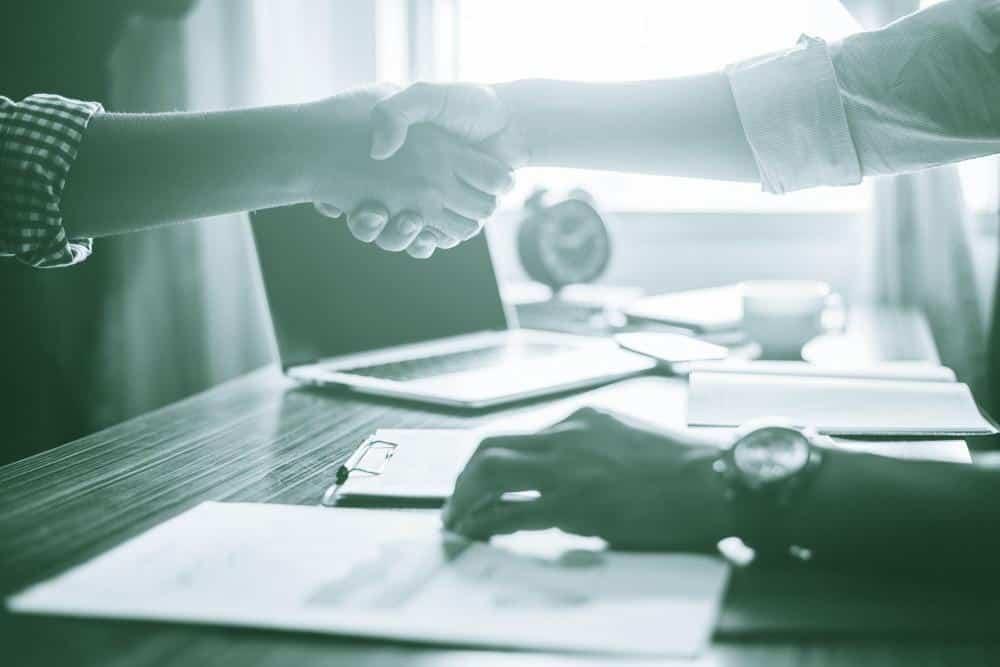 ¿Para qué sirven los préstamos privados?