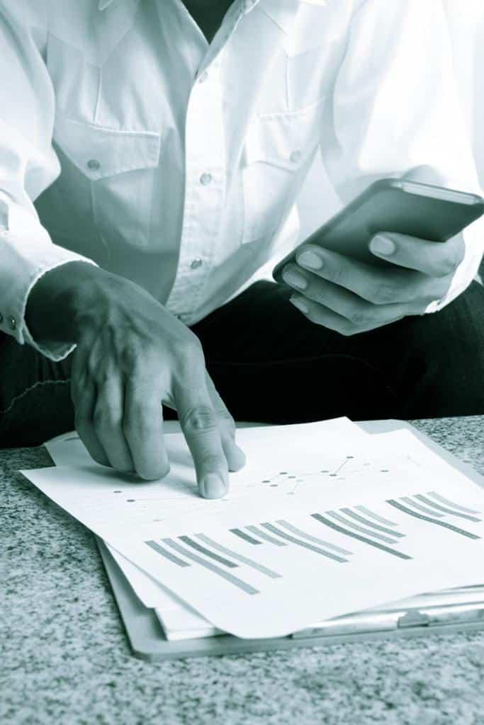Las ventajas de los préstamos privados