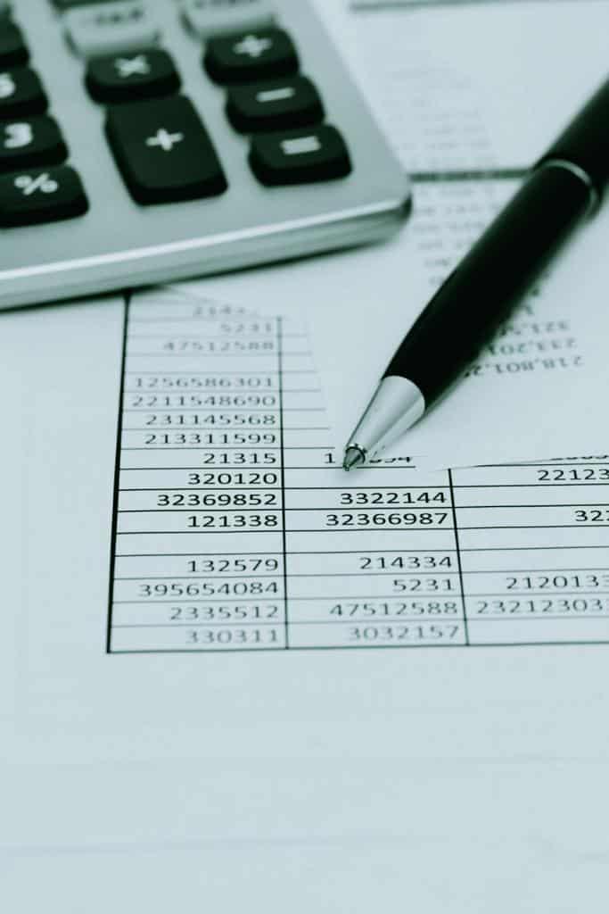 Las mejores ventajas de los préstamos privados