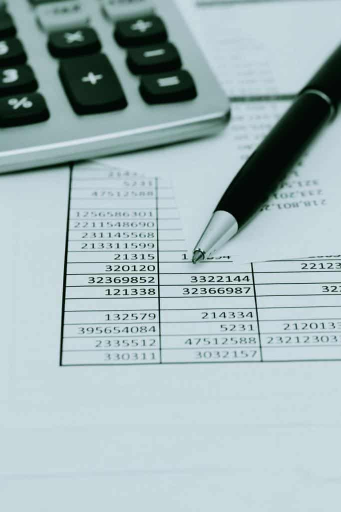 ¿Qué beneficios puedo obtener de los préstamos privados?