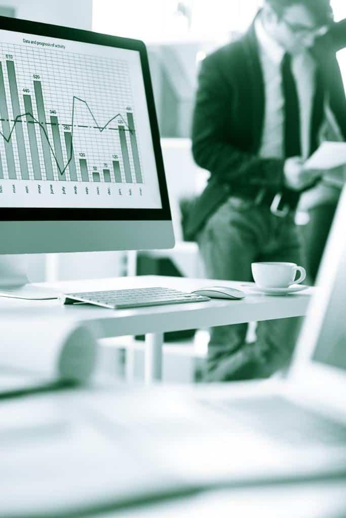 ¿Cuales son las ventajas de los préstamos privados?