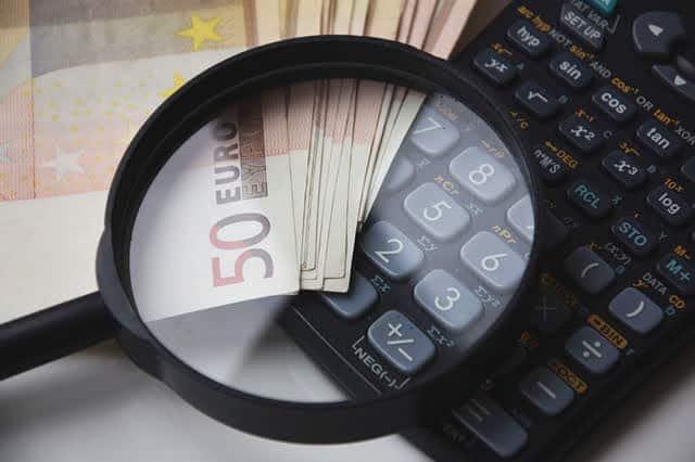 Linea de Crédito: ¿Qué es y cómo funciona?