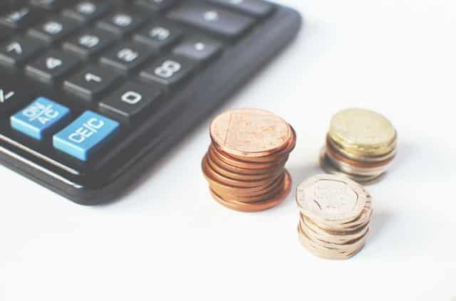 formas de amortizar un préstamo