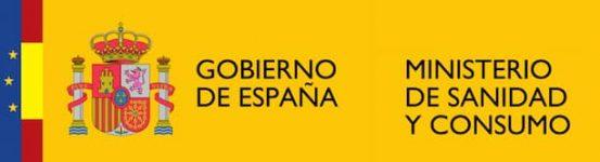 Ministerio_de_Sanidad_y_Consumo